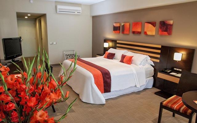 Hotel Foresta adoptará la marca MGallery by Sofitel tras remodelación este año