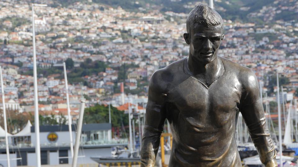 La marca hotelera de Cristiano Ronaldo invertirá 60 M € para abrir en París