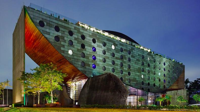 Preferred Hotels & Resorts suma su primer hotel en Suramérica a su colección Legend