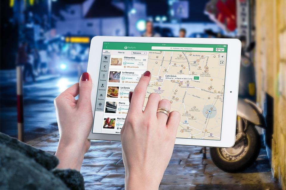 Expertos debatirán sobre impacto de plataformas digitales en prestación de servicios turísticos