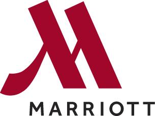 Marriott obtiene más rentabilidad fuera que dentro de Norteamérica