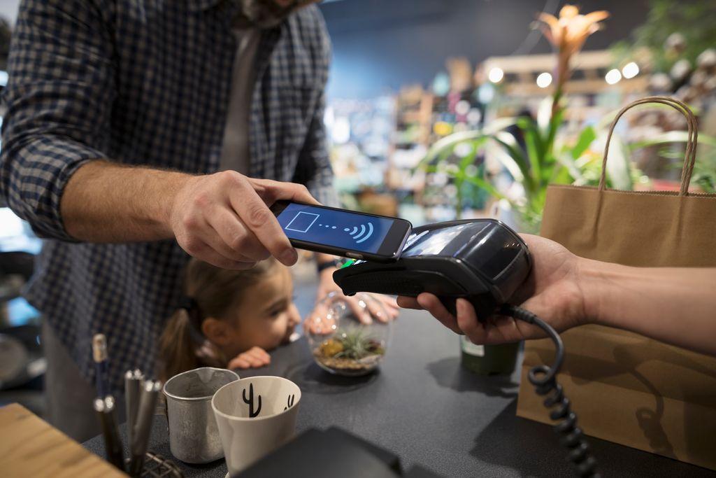 Industria de los viajes entraría en una nueva era de innovación en los pagos