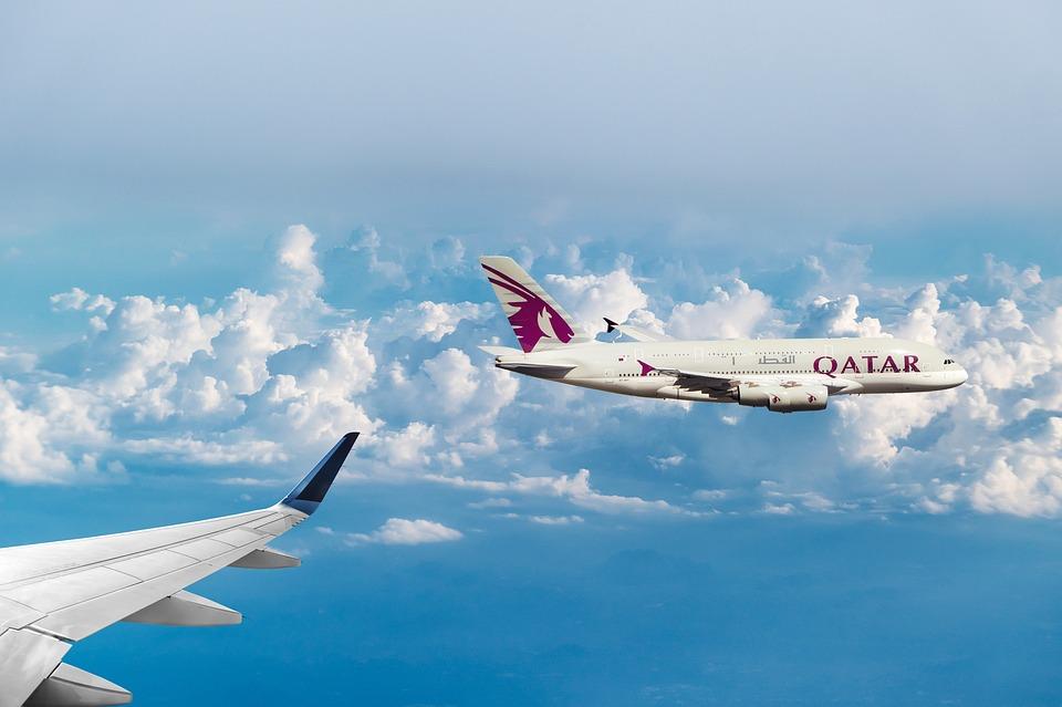 Qatar Airways voará para Rio de Janeiro em dezembro