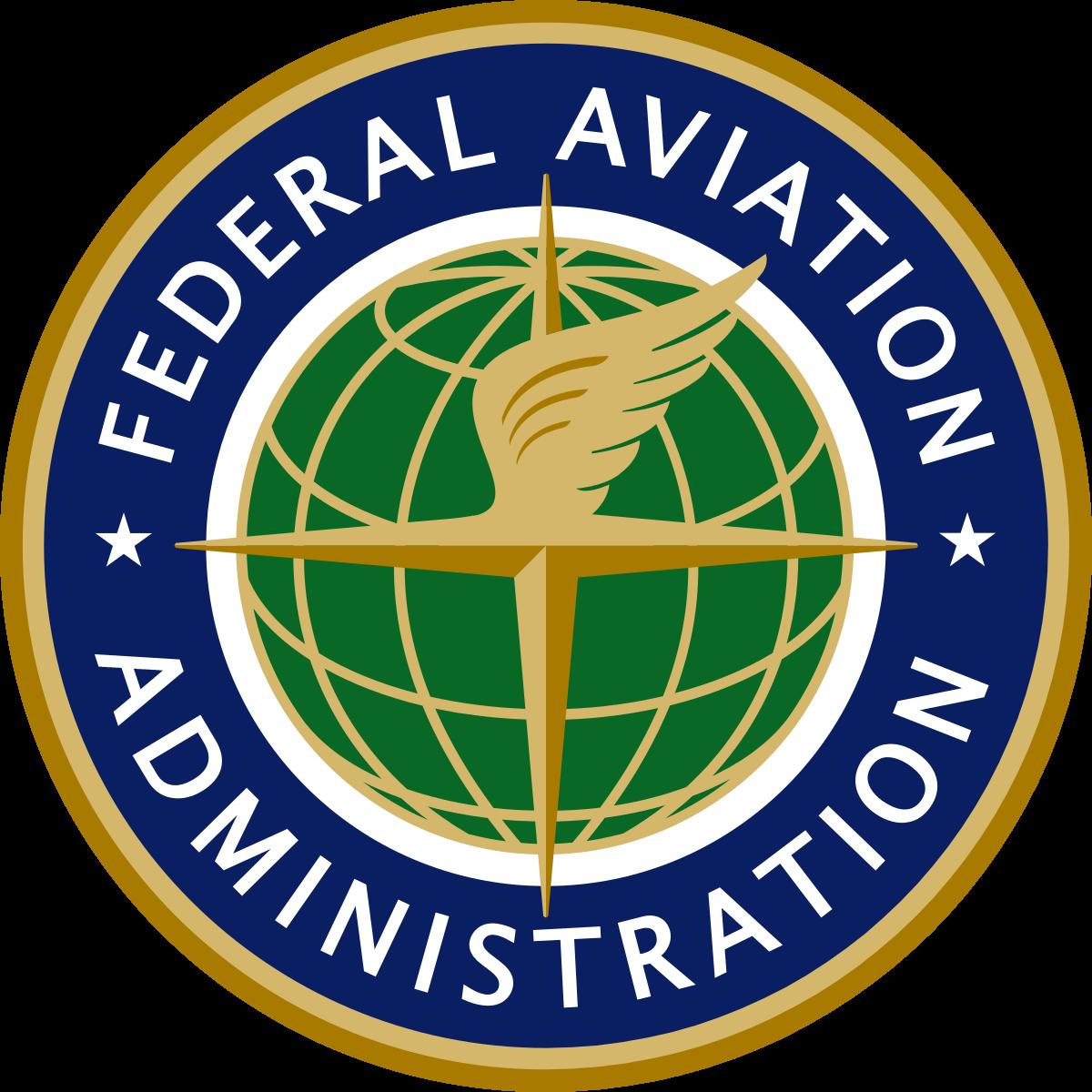 La FAA cumple 100 años