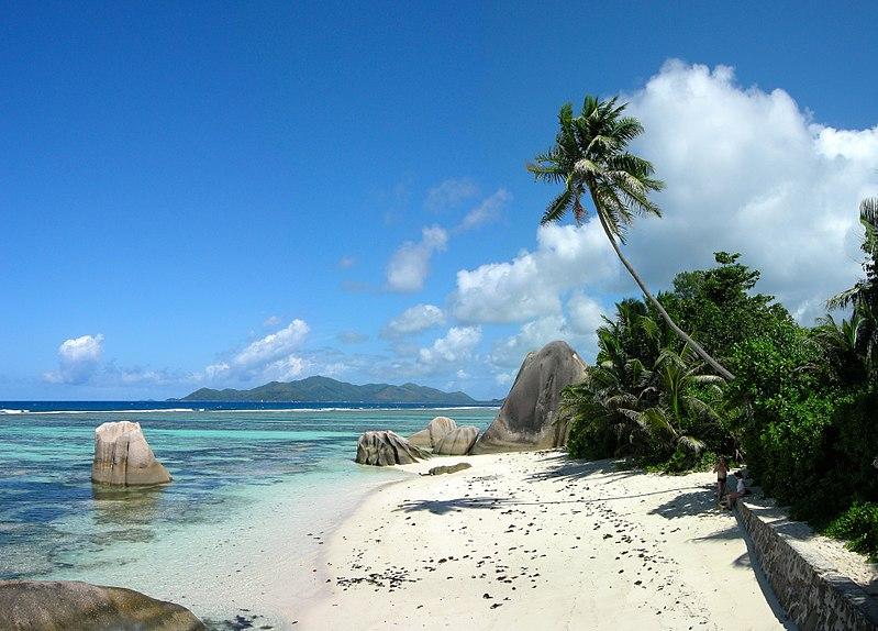 Cómo el turismo de superlujo está ayudando a salvar un paraíso natural