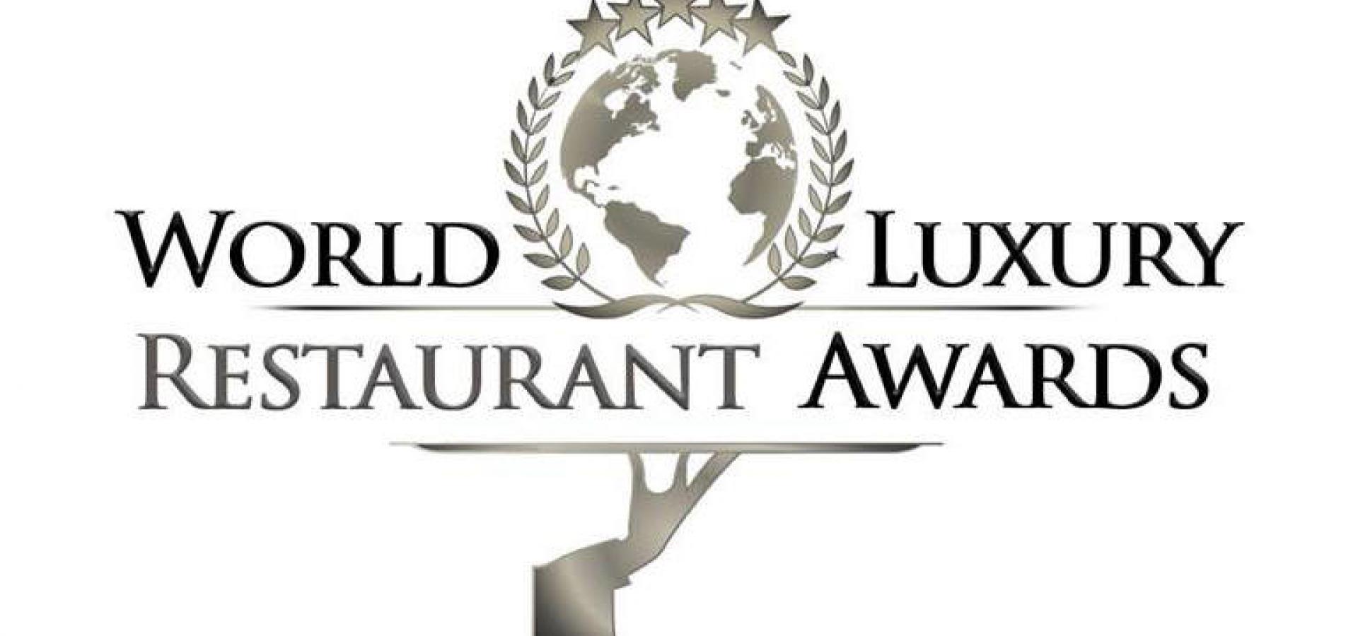 Filigrana SD reconocido como mejor restaurante de cocina mediterránea de Norteamérica