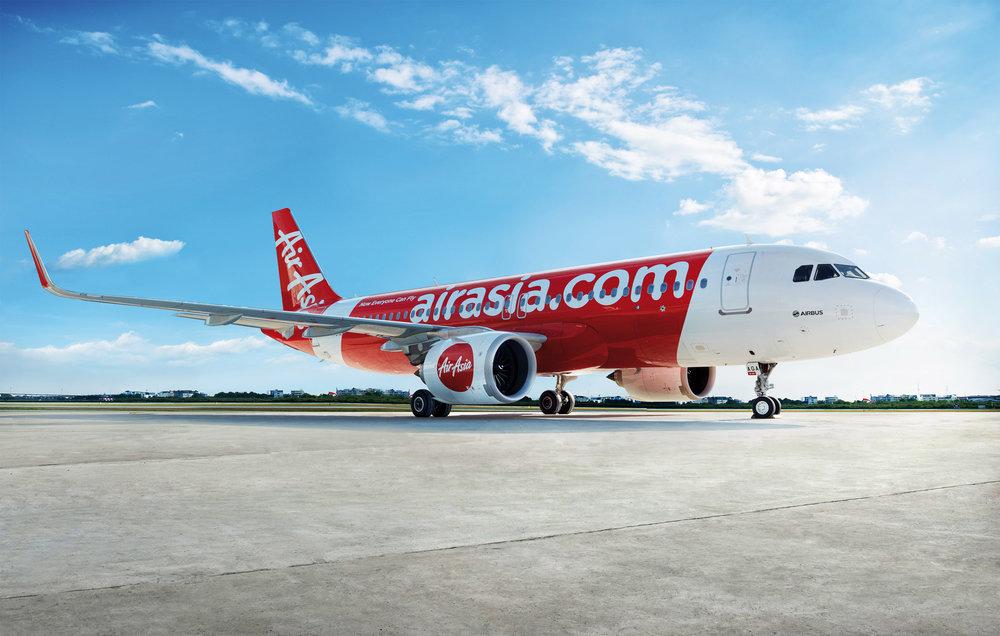 'Melhor low cost do mundo' pode voar para o Brasil