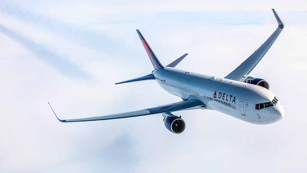 Delta Launches New Daily Flights to Kingston, Jamaica
