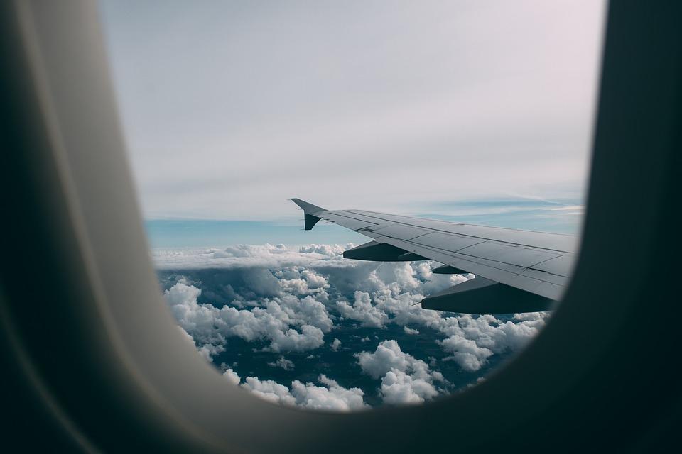 A partir del primero de julio estas aerolíneas ampliarán sus vuelos desde EEUU hacia la República Dominicana