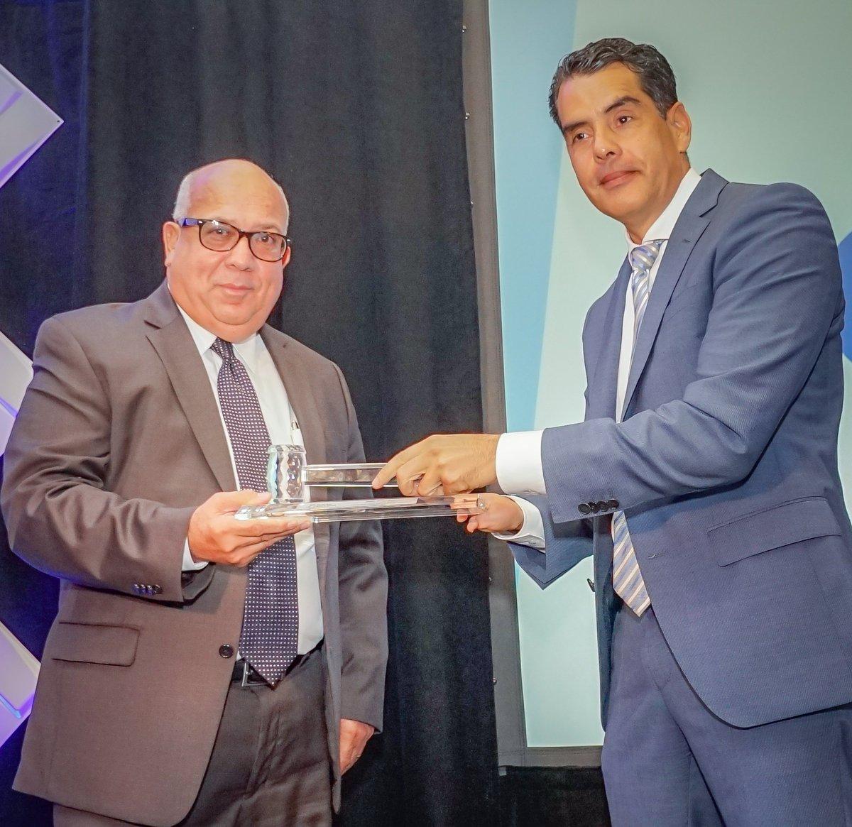 Nuevo presidente en la Asociación de Hoteles y Turismo de Puerto Rico