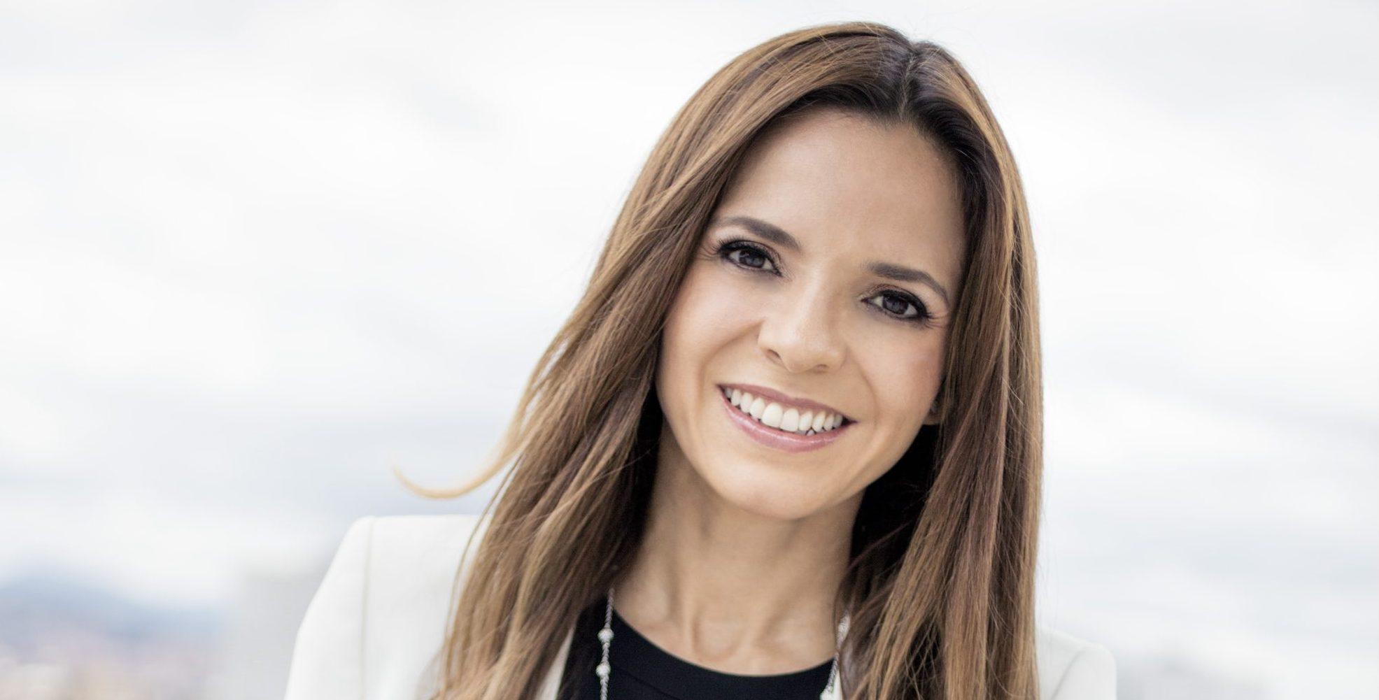 Catalina Bretón deja Wingo tras dos años y medio de estar al frente de la compañía