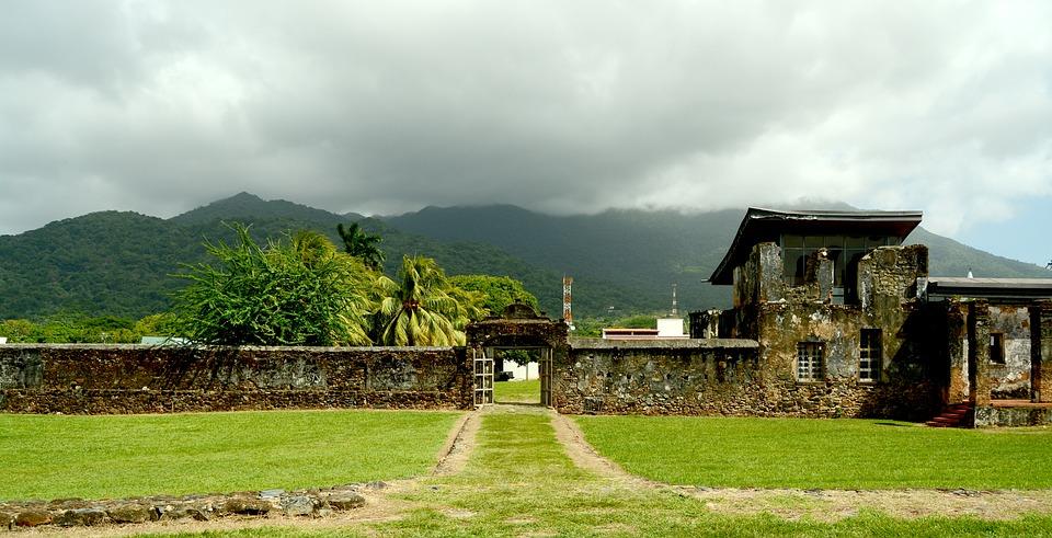 Honduras: Un 3.7% crece flujo de turistas y excursionistas
