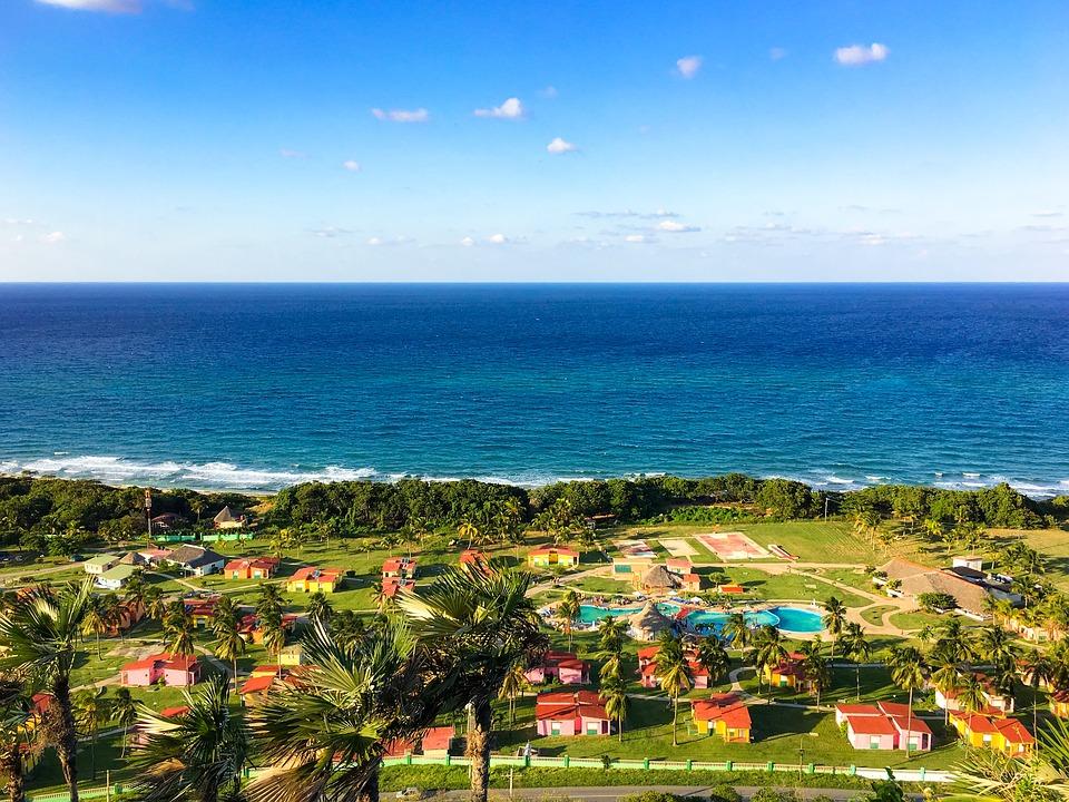 Cuba planea sumar 3.000 habitaciones en Varadero