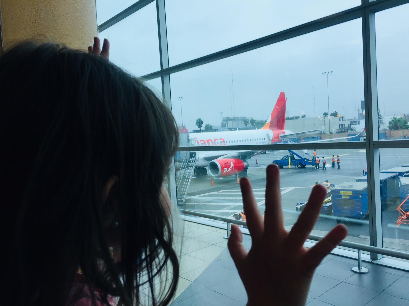 Saiba por que ofertas personalizadas são o futuro da aviação