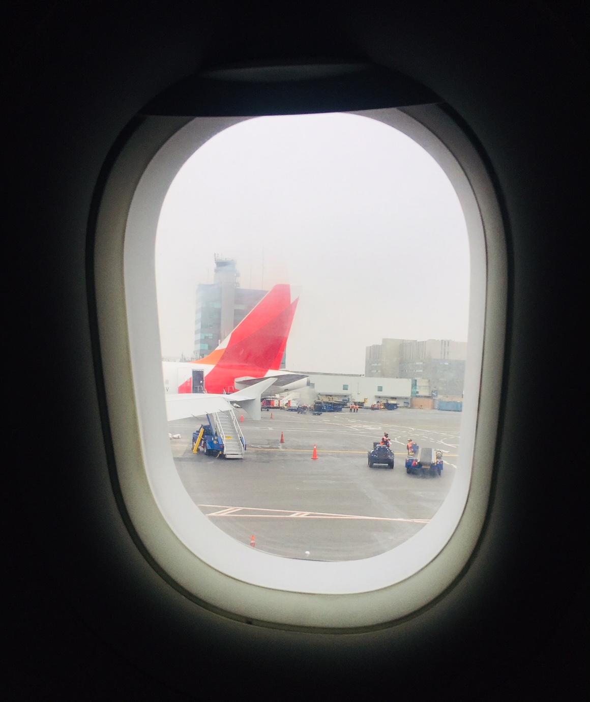 Avianca cancela rutas de Lima a Santa Cruz, Cali, Medellín y La Habana