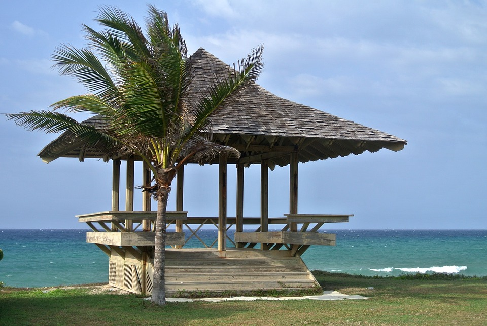 Atractivos de Jamaica de interés para los turistas rusos