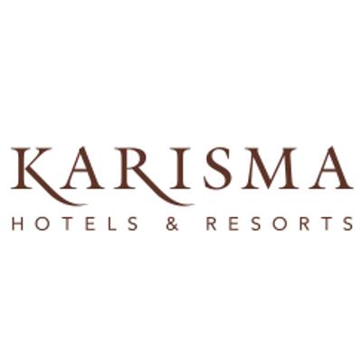 Karisma Hotels & Resorts administrará el Irotama Resort en Santa Marta
