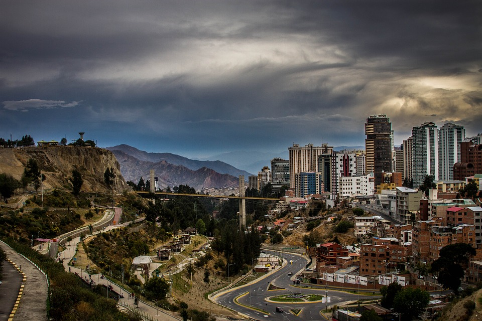 Bolivia: Turismo local crece 5%, pero falta desarrollar ofertas y promoción