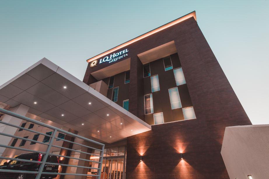 LQ by La Quinta abre su primer hotel en Santiago de Chile