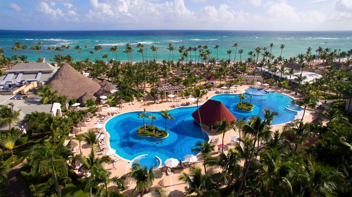 El Grupo Piñero invierte 26 millones en remodelar hotel en la R. Dominicana