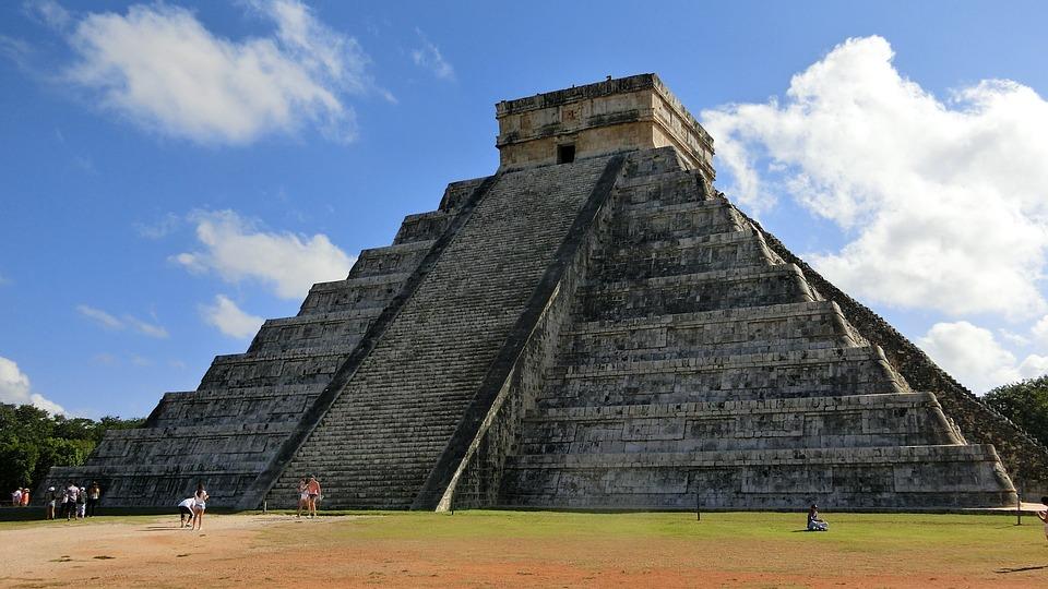 Yucatán busca ser más que un destino cultural