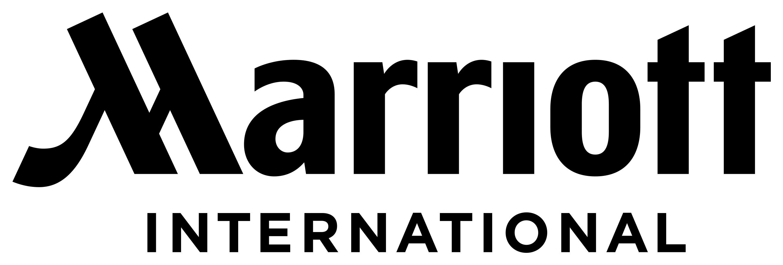 Marriott crecerá un 70% en oferta residencial por el alza de la demanda