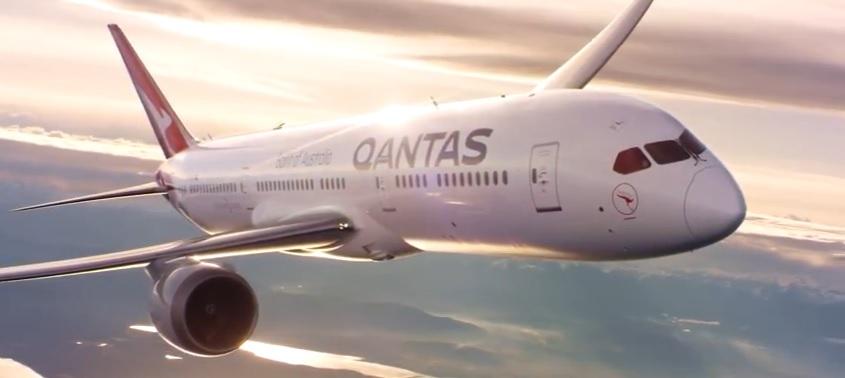 ¿Cómo se toman las selfies de aviones en el aire?