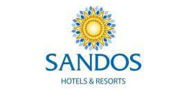 Los resorts Sandos Mexico, con certificación ecológica
