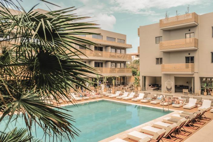 Thomas Cook anuncia 20 hoteles propios en 2019, seis de ellos en España