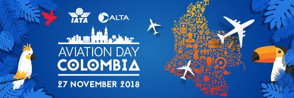 CEOs de Copa, LATAM, Avianca y Viva Air se reunirán en Colombia