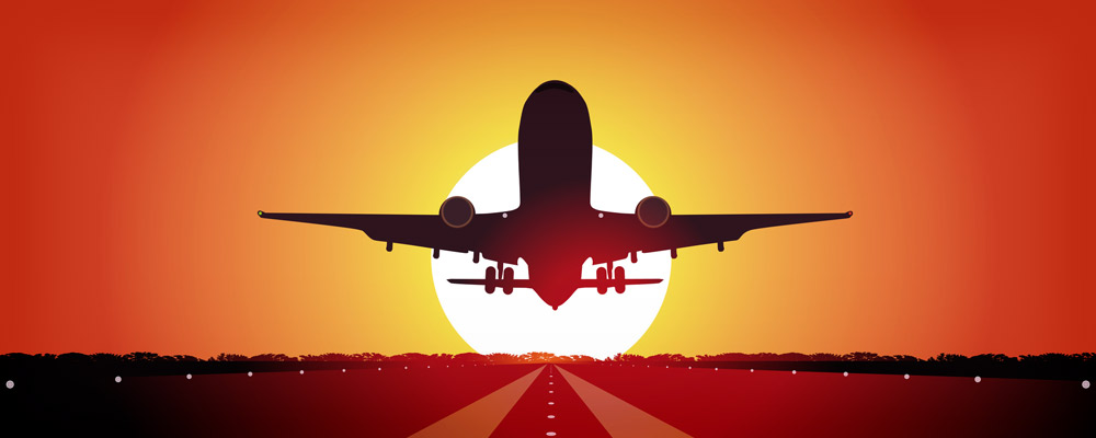 HRS ha sido seleccionado por Airbus para digitalizar su programa global de hoteles