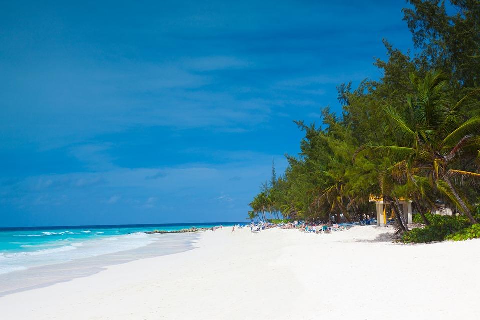 Barbados comenzó el año con gran crecimiento