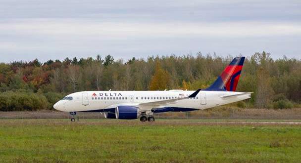 Delta revela datas de voos Rio-Nova York para temporada 2019