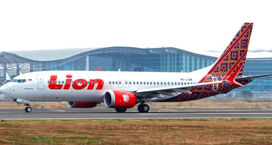 Conoce las aerolíneas de más rápido crecimiento, según Routes
