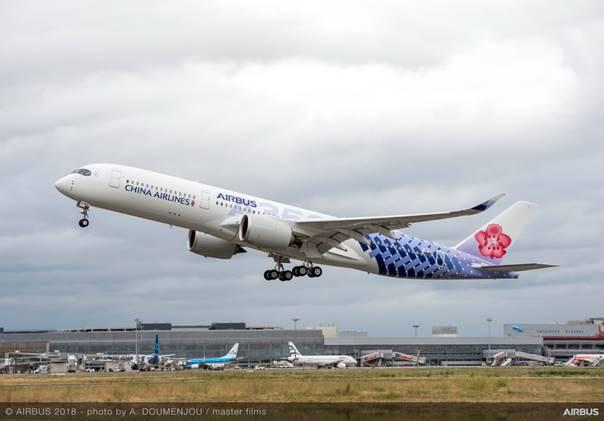 Una huelga de pilotos en Taiwán afectará a 4.000 pasajeros en las vacaciones de Año Nuevo
