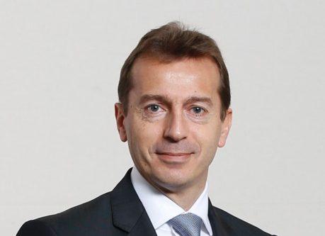 Airbus ultima el nombramiento de Guillaume Faury como consejero delegado