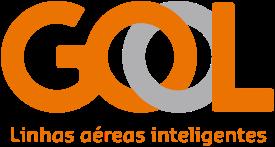 La aerolínea brasileña Gol modifica su imagen de marca