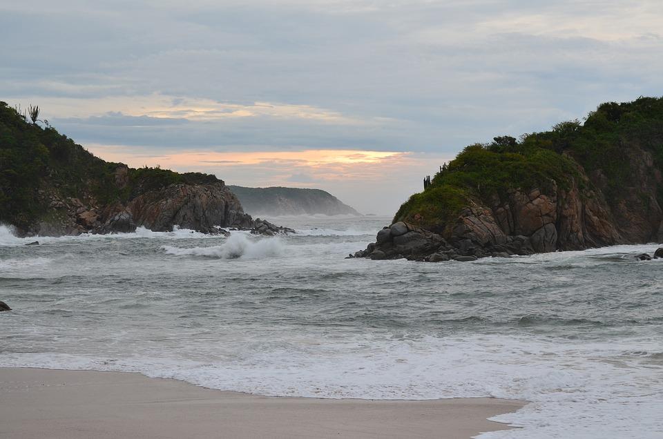 Próximo gobierno federal proyecta descentralizar turismo