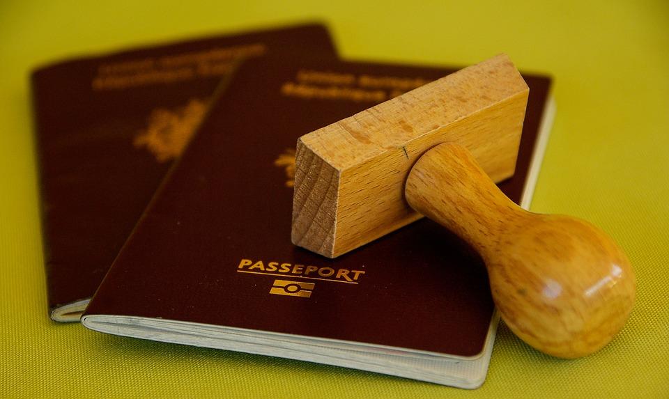 Chile empieza a exigir visas turísticas a Venezuela