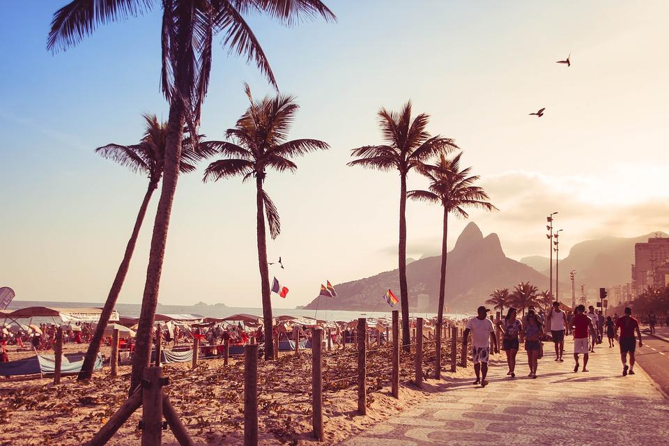 El 2020 podría ser un año perdido para el turismo: OMT