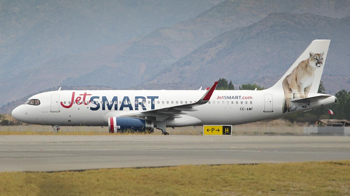 Nueva aerolínea de bajo costo presentará solicitud para operar en Colombia