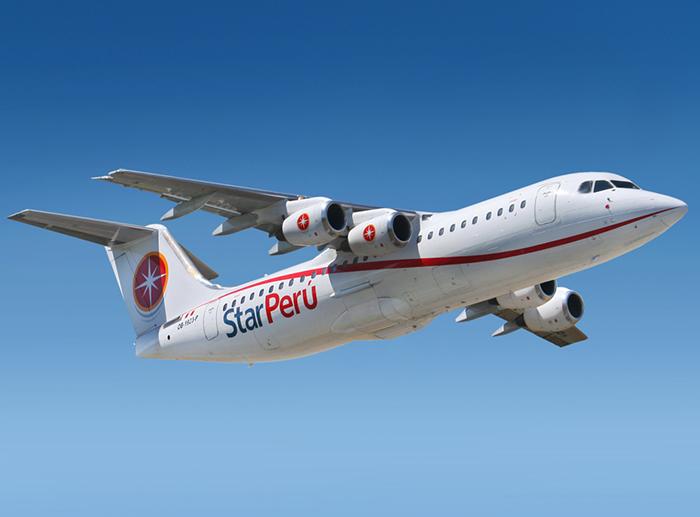 """Star Perú: """"Queremos llegar directamente a los clientes finales"""""""