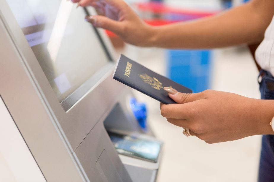 Asia Pacífico encabeza el Índice de pasaportes de Henley 2021