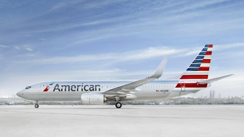 Inauguran ruta aérea Dallas-Oaxaca-Dallas de la aerolínea AA