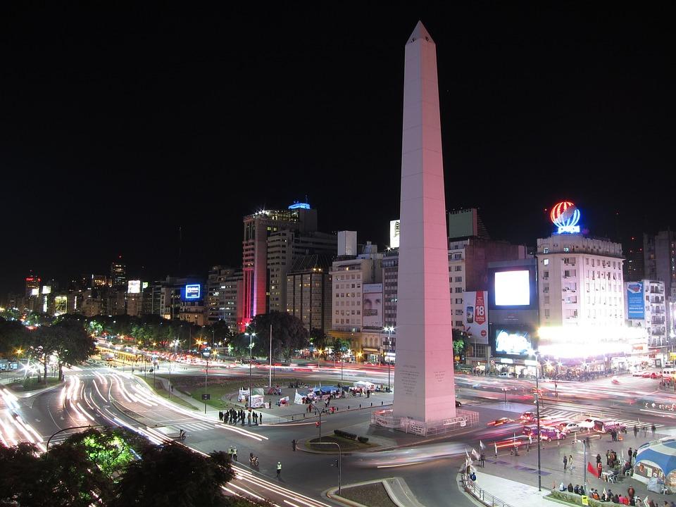 Buenos Aires estudia una tasa turística y los privados la rechazan