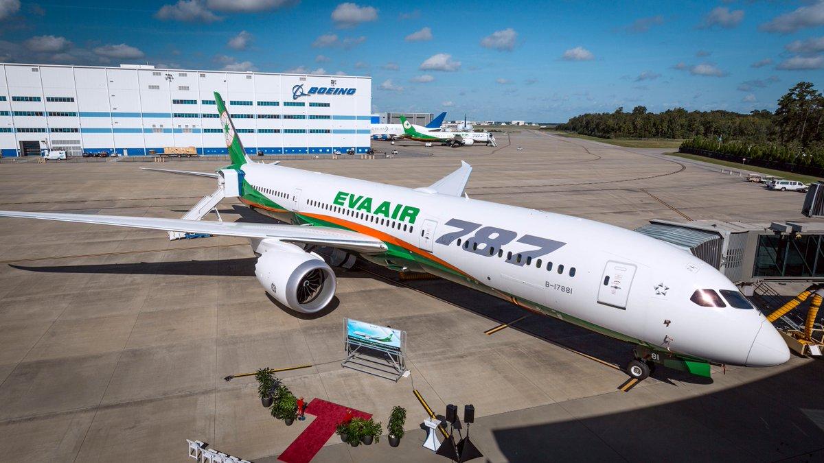 Air Tahiti Nui y Eva Air entran a Aviareps Colombia