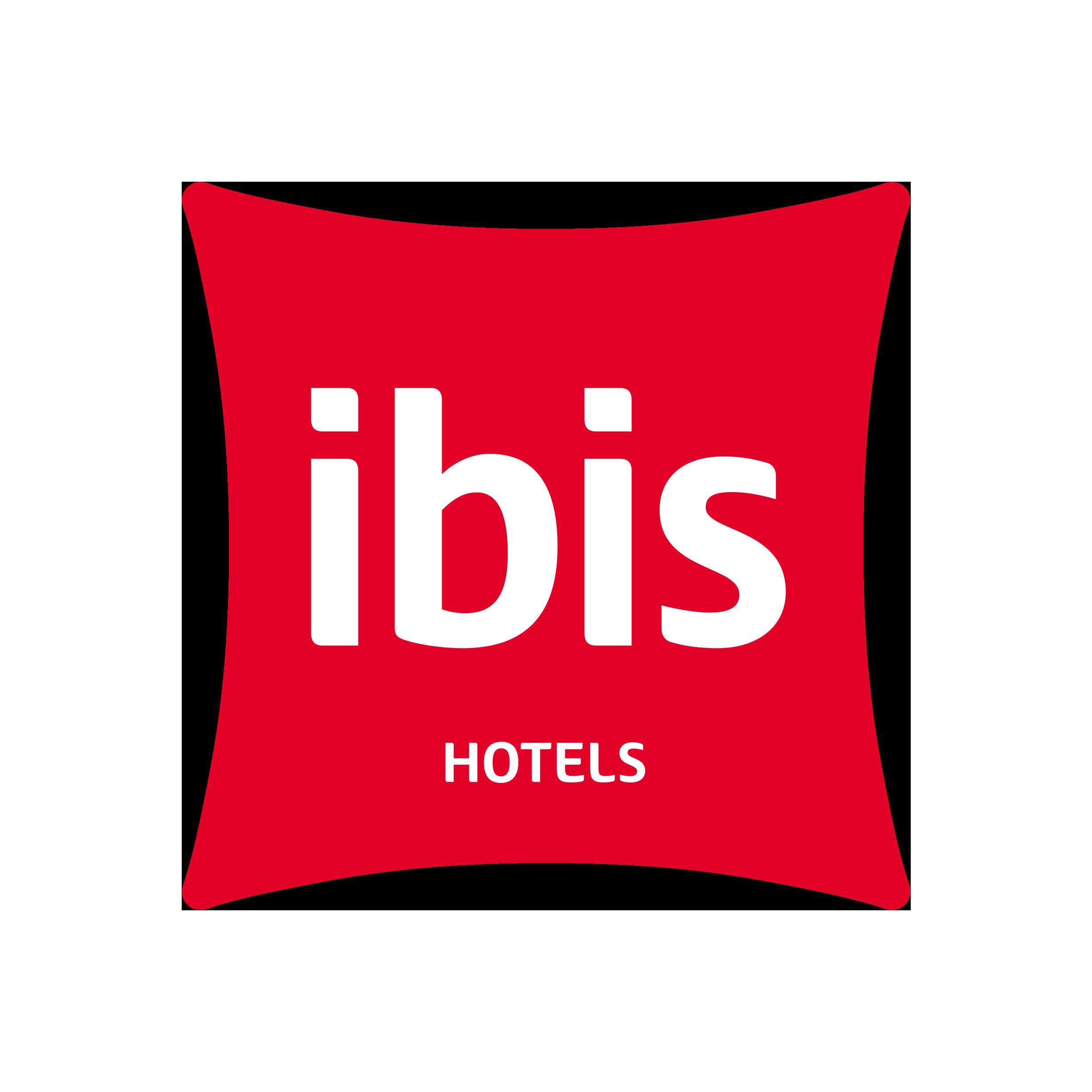 Ibis baja sus tarifas en hoteles de Sudamérica por temporada de verano