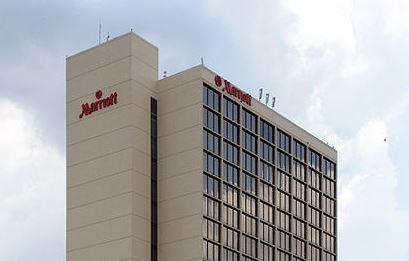 Marriott dejará de usar botellitas de plástico para el 2020