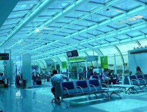 PF inaugura Delegacia de Imigração no Aeroporto Santos Dumont