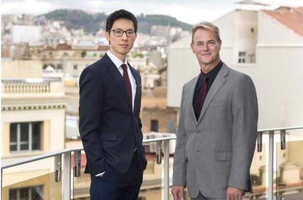 Singapore Airlines designa un nuevo equipo directivo para España y Portugal